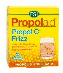 esi_propolaid_propol_c_frizz_20_comprimidos