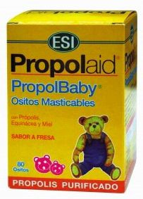 esi_propolaid_propolbaby_80_osos_masticables