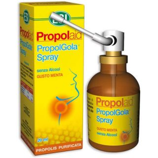 esi_propolaid_propolgola_spray_oral_20ml
