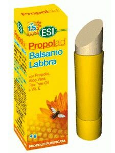 esi_propolaid_propolis_stick_labial_3ml