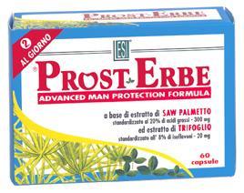 esi_prosterbe_60_comprimidos