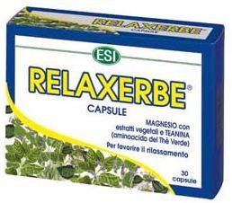 esi_relaxerbe_30_capsulas