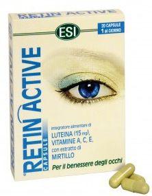 esi_retin_active_20_capsulas
