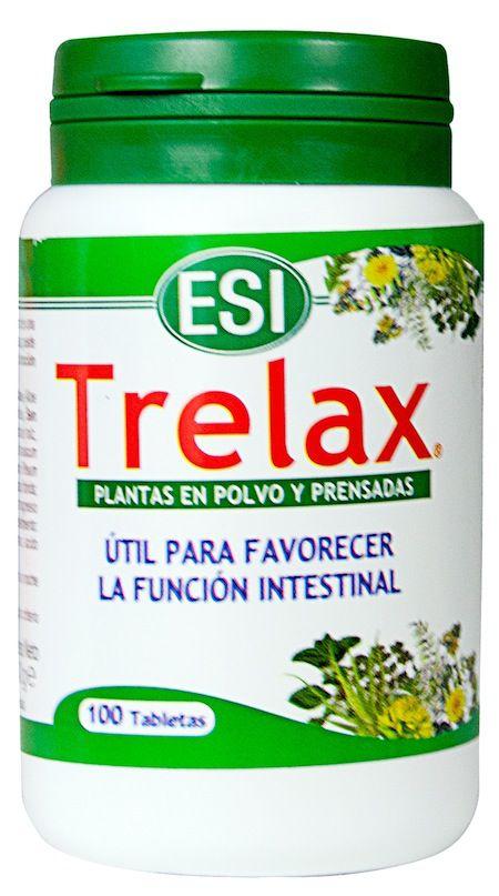 esi_trelax_100_comprimidos