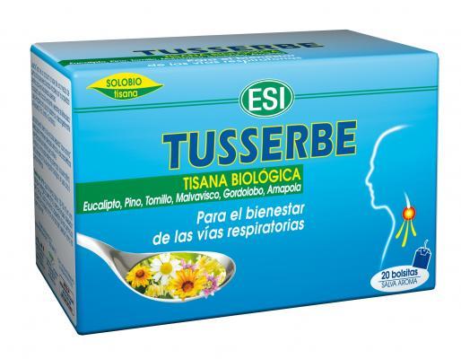 esi_tusserbe_tisana_20_sobres