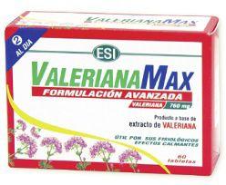 esi_valerianamax_60_comprimidos
