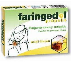 faringedol_miel