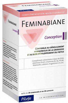 feminabiane_concepcion
