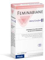 feminabiane_meno_confort