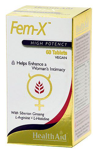 femx_healthaid