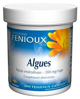 fenioux_algas_fucus_200_capsulas