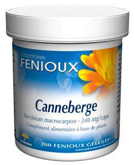 fenioux_canneberge_arandano_rojo_200_capsulas