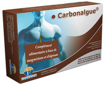 fenioux_carbonalgue