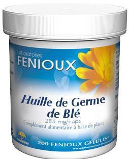 fenioux_germen_de_trigo_aceite_200_capsulas