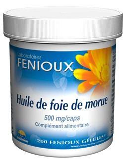 fenioux_higado_de_bacalao_aceite_200_capsulas