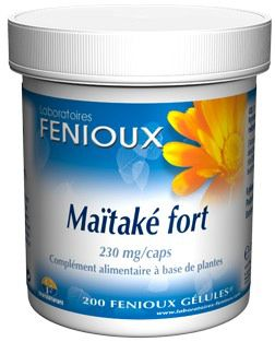 fenioux_maitake_forte_200_capsulas_1