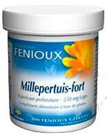 fenioux_millepertuis_fort_200_capsulas
