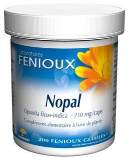 fenioux_nopal_200_capsulas
