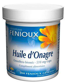fenioux_onagra_aceite_200_capsulas