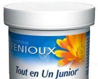 fenioux_todo_en_uno_junior_200_comprimidos_cacao