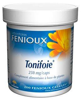 fenioux_tonifoie_200_capsulas