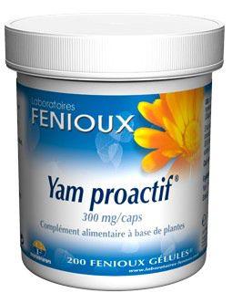 fenioux_yam_proactiv_200_capsulas
