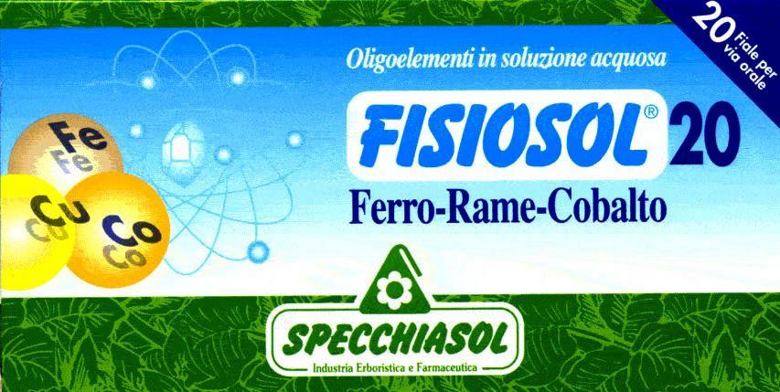 fisiosol-20-specchiasol