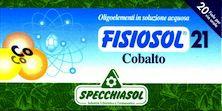 fisiosol-21-cobalto-specchiasol