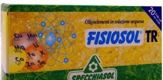 fisiosol-tr-20-viales-specchiasol