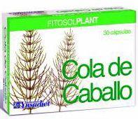 fitosol_cola_de_caballo_30_capsulas