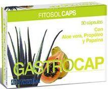 fitosol_gastrocap_30_capsulas