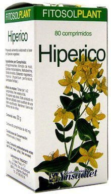 fitosol_hiperico_80_comprimidos