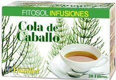 fitosol_infusiones_cola_de_caballo