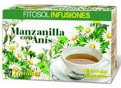 fitosol_infusiones_manzanilla_con_anis