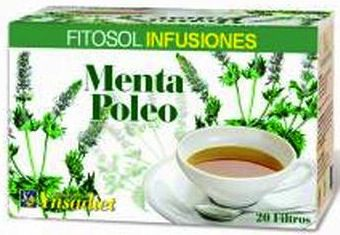 fitosol_infusiones_poleo_menta