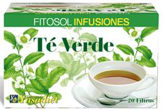 fitosol_infusiones_te_verde