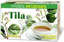 fitosol_infusiones_tila