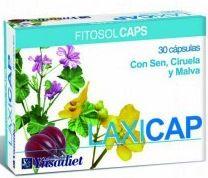 fitosol_laxicap_30_capsulas