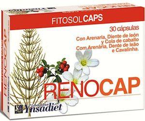 fitosol_renocap_30capsulas