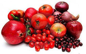 frutasyverdurasrojas