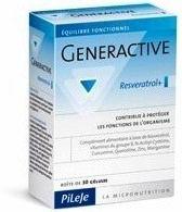 generactive_resveratrol