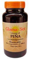 glama_sot_pi_a_100_comprimidos_masticables