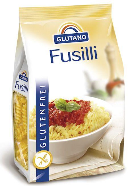 glutano_espirales-fusilli_500g