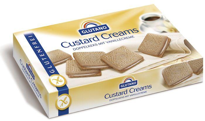 glutano_galletas_custard_cream_150g