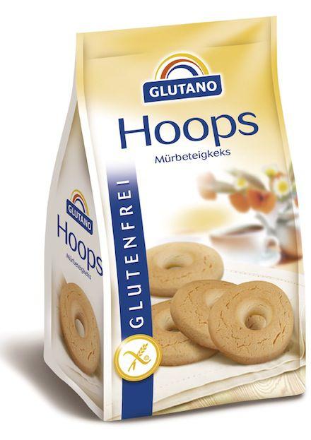 glutano_galletas_hoops_220g