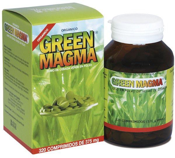 green_magma_320_comprimidos