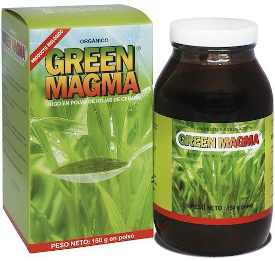green_magma_polvo_150g