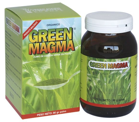 green_magma_polvo_80gramos