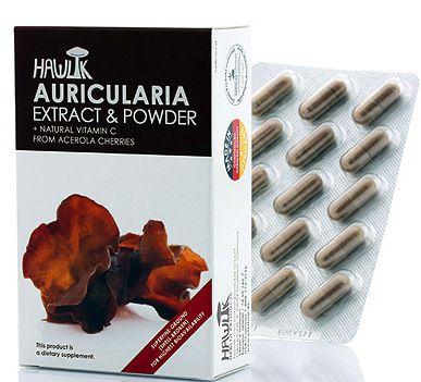 hawlik_auricularia_60_capsulas