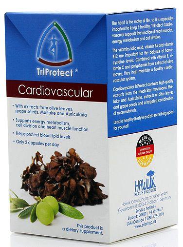hawlik_cardiovascular_120_capsulas